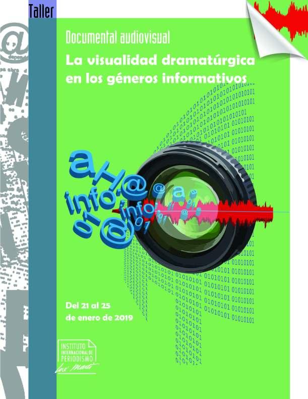 taller de documental audiovisual 2019_página_1
