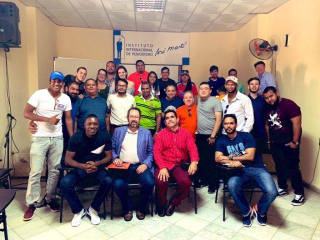 Cuba-2019-22-1024x768