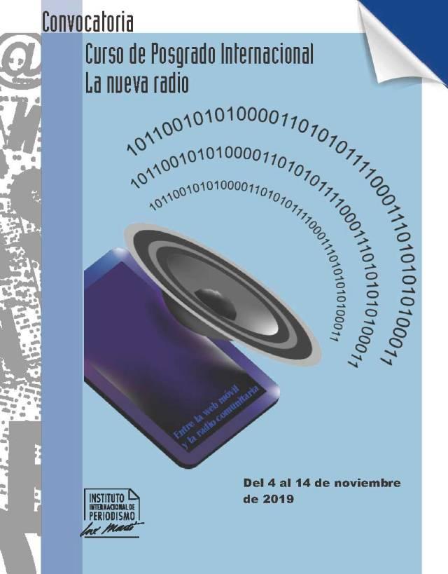 La Nueva Radio_Página_1