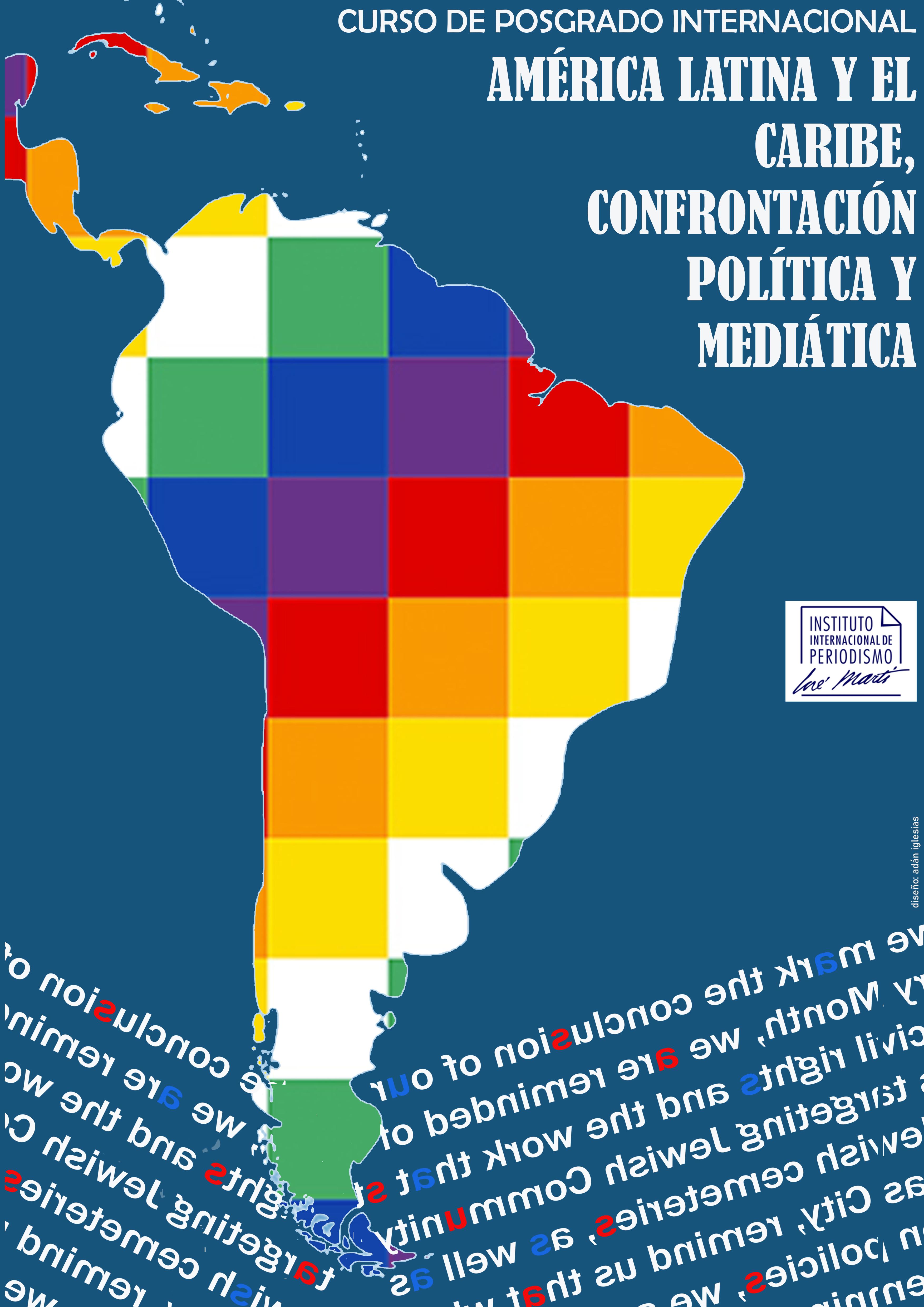 curso america latina variante 1